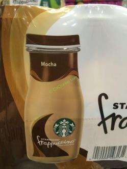 Costco-264266-Starbuck- Mocha-Frappuccino-part