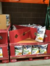Costco-669434-Cape-COD-Reduced-Fat-Kettle-Chips-all