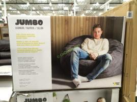 Costco-733315-Lounge-CO-Jumbo-Lounger-Foam-Chair-box