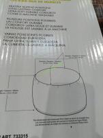 Costco-733315-Lounge-CO-Jumbo-Lounger-Foam-Chair-size1