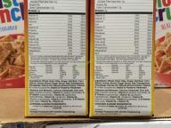 Costco-734786-General-Mills-Honey-Nut-Cheerios-ing