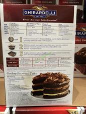 Costco-847909-Ghirardelli-Chocolate-Brownie-Mix-inf1