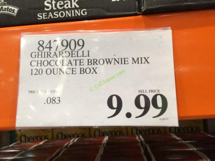 Costco-847909-Ghirardelli-Chocolate-Brownie-Mix-tag