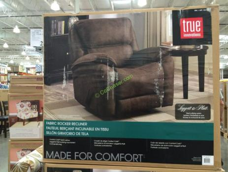 Costco-1041164-True-Innovations-Fabric-Recliner-box
