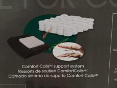 Costco-1041164-True-Innovations-Fabric-Recliner-part