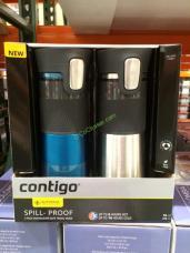 Costco-1129871-Contigo-Autoseal-Grip-Thermal-Mug-box