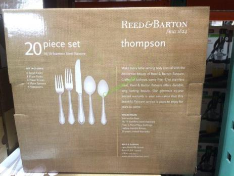 costco-1127057-reed-barton-20pc-flatware-set-back