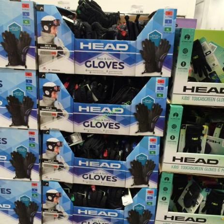 Costco-1042402-Head-Junior-Ski-Gloves-all