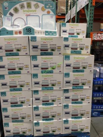 Costco-1103106-Snapware-18PC-Glass-Food-Storage-Set-all