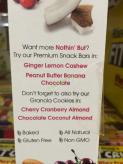 Costco-1121082-Nothin'-But Snack-Bars-inf