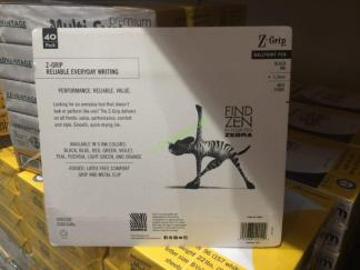 Costco-135893-Zebra-Retractable-Pens-inf