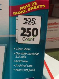 Costco-488664-Avery-Heavyweight-Clear-Sheet-Protectors-name