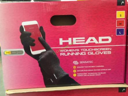 Costco-746481-Head-Womens-Multisport-Gloves-name