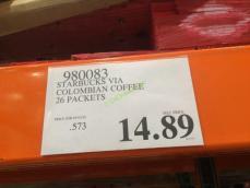 Costco-980083-Starbucks-Via-Colombian-Coffee-tag