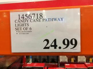 Coost-1456718-Candy-Cane-Pathway-Lights-tag