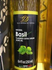 Costco-1084445-LA-Collina-Toscana-Flavored-Olive-Oil-part