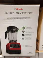 Costco-1161528-Vitamix-High-Performance-back