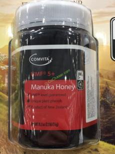 Costco-1179641-Comvita-Manuka-Honey-UNF51