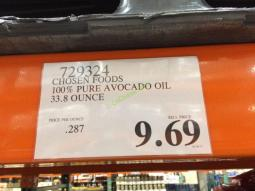 Costco-729324-Chosen-Foods-Pure-Avocado-Oil-tag