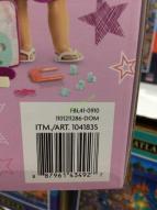 Costco-1041835-American-Girl-Doll Accessory-Set-bar