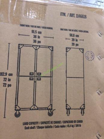 Costco-1146618-Whalen-Storage-Cabinet-size