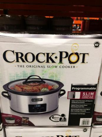 Costco-3942220-Crock-Pot-6QT-Slow-Cooker-with-Little-Dipper-box