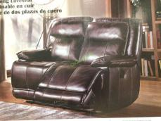 Costco-1049285-1049286-Leather-Reclining-Sofa-Loveseat-pic1