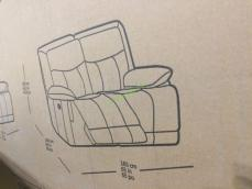 Costco-1049285-1049286-Leather-Reclining-Sofa-Loveseat-size