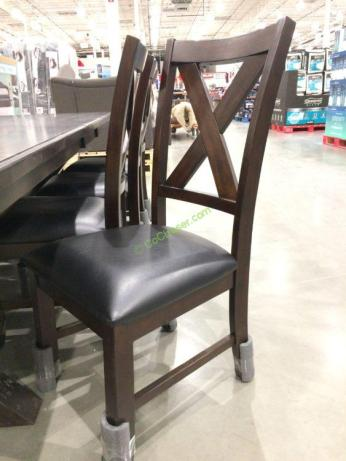 Costco-1158046-Bayside-Furnishings-9PC-Dining-part