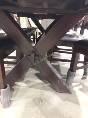 Costco-1158046-Bayside-Furnishings-9PC-Dining-part1