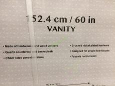 Costco-710120- Mission-Hills 60-Gary-Double-Sink-Vanity-spec