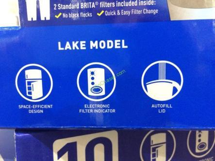 Costco-9993333-Brita-Lake-Pitcher-with-2Advanced-Filters-spec2
