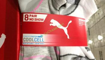 cb39cd7c30c Puma Mens Grip Sport Tech Golf Shoe – CostcoChaser