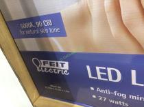 Costco-1178638-Feit-Electric-LED-Mirror-name