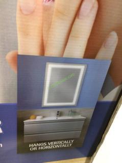 Costco-1178638-Feit-Electric-LED-Mirror-spec