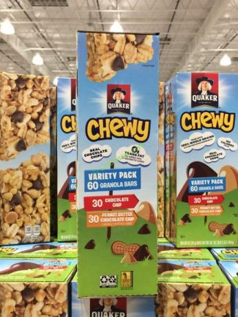 Costco-717581-Quaker-Chewy-Variety-Pack-back