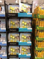 Costco-824584-Neutrogena-Beach-Defense-Sunscreen-Spray-all