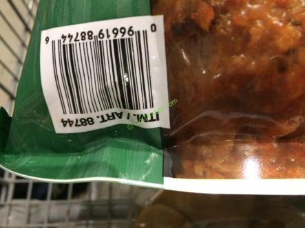 Costco-88744-Kirkland-Signature-Italian-Style-Meatball--bar