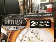 Costco-1147577-Gotham-Steel-PRO-Ceramic-Non-Stick-Fry-Pans-spec1