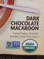 Costco-1156345-Love-Crunch-Organic-Macaroon-Cereal-name