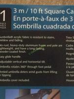 Costco-1500086-Proshade-10'-Square-Cantilever-Umbrella-spec1