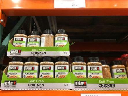 Costco-1011920-Weber-Grill-Salt-Free-Chicken-all