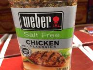 Costco-1011920-Weber-Grill-Salt-Free-Chicken-name