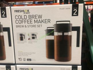 Costco-1050038-Takeya-Cold-Brew-Coffee-Maker-box