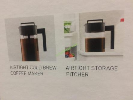 Costco-1050038-Takeya-Cold-Brew-Coffee-Maker-spec