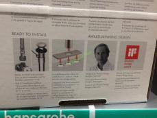 Costco-1138634-Hansgrohe-Metris-Lavatory-Faucet-inf