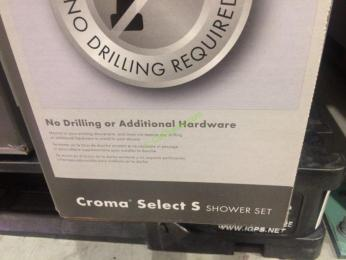 Costco-1152747-Hansgrohe-Croma-Select-Shower-Combo-spec1