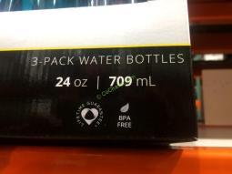 Costco-1173832-Contigo-Autospout-24oz-Water-Bottle-part