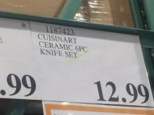 Costco-1187423-Cuisinart-Ceramic-6PC-Knives-Set-tag