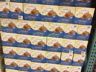 Costco-1204389-Crunchmaster-Coconut-Rice-Cracker-all